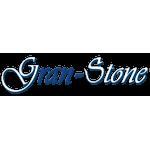 Gran-Stone