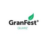GranFest QUARZ