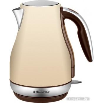 Чайник MAUNFELD MFK-794BG